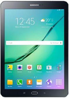 "Cool Samsung Galaxy Tab 2017: Samsung Galaxy Tab S2 9.7"" SM-T815N 32Gb LTE Black  — 44990 руб. ...  planshetpipo Check more at http://mytechnoshop.info/2017/?product=samsung-galaxy-tab-2017-samsung-galaxy-tab-s2-9-7quot-sm-t815n-32gb-lte-black-44990-%d1%80%d1%83%d0%b1-planshetpipo"