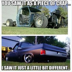 awesome 15 funny car quotes for the automotive fans