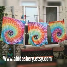 Festival season is right around the corner at www.abidashery.etsy.com