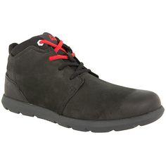 a9d90a62fc4 CATERPILLAR TRANSCEND - Ανδρικά Μποτάκια Δερμάτινα Caterpillar Shoes,  Hiking Boots, Sneakers, Walking Boots