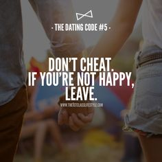 A Challenge: Choosing the Right Partner for a Lasting Relationship Creation Quotes, Treat Her Right, Dont Cheat, Uplifting Words, Being Good, Be A Nice Human, Truth Quotes, Real Man