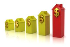 Turn-key Investment Property: The Bottom Line