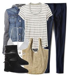 """""""Malia Inspired Outfit with Requested Leggings"""" by veterization ❤ liked on Polyvore featuring American Eagle Outfitters, rag & bone, Athleta, Topshop, Free People, Alice + Olivia and La Preciosa"""