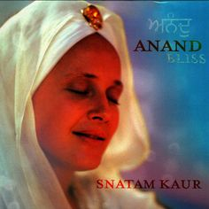 Mul Mantra, a song by Snatam Kaur on Spotify