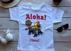 日焼けスヌーピー!ハワイに行ったら絶対欲しい!!芸能人もお忍びでお買い物Moni Honolulu(モニホノルル)