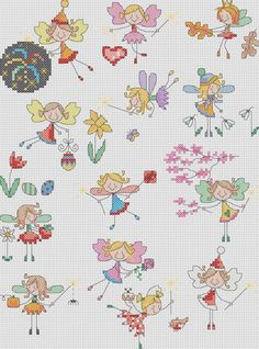 http://www.crossstitchreview.com/wp-content/uploads/2015/01/Lucie-Heaton-Fairies.jpg