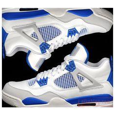 new product 74d75 1ec32 0 Jordan 4, Jordans Sneakers, Air Jordans, Me Too Shoes, Air Jordan