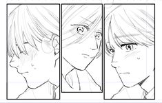 Attack On Titan Funny, Attack On Titan Ships, Attack On Titan Fanart, Fubuki X Saitama, Annie Leonhart, Anime Ships, Armin, Cute Couples, Manga Anime