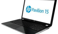 NEW HP PAVILLION 15 NOTEBOOK CORE i3 on sale at 1.1m ugx | Remzak.co.ug Buy and Sell Anything! Convert your Stuff into Cash!