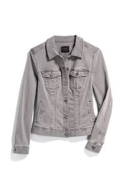 0f937e79a9 Stitch Fix Style 2018. You ve got to try this! Stitch Fix is