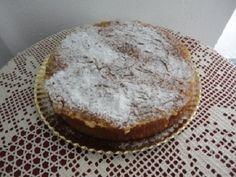 Portuguese Sweet Bean Pudding (Pudim de Feijao) - Easy Portuguese Recipes