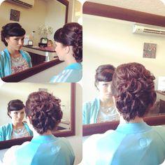 Liza Stilist