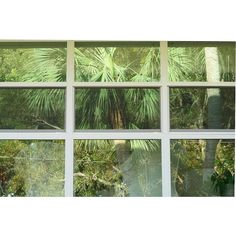 Trailer park - Open House Series - Florida http://ift.tt/1T5JTv5 #minimalzine #noicemag #fdicct #archivecollectivemag #rentalmag #lekkerzine #subjectivelyobjective #minimalmood #thisveryinstant #oftheafternoon  #thentherewasus #minimalism #myfeatureshoot #heylovlab @mrneilmason #mrneilmason #motherlondon #minimalist #minimalism #archivecollectivemag #brettmagazine #phroommagazine #lasvegas #vagas #minimalist #creativereview #neilmasonphotography @archivecollectivemag #architecturephotography…