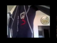 Spring Wetsuit - £20