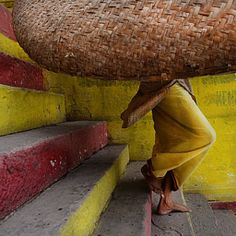 """Rohit Vohra / Stolen Moments 2014  i love his use of colour. It's not blown out or over saturated. it's just bright enough that we can picture actually seeing it ourselves in our daily lives rather than just thinking """"over processed or edited"""""""