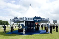 Prix de Diane Longines 2014 on Behance
