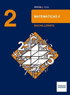 24 Ideas De Matemática 2do Bachillerato Matematicas Bachillerato Matriz Triangular
