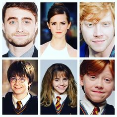 Like and share this post! ;)        #HarryPotter #Potter #HarryPotterForever #HP