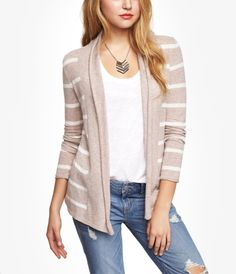 Women's Sweaters and Cardigans | Express