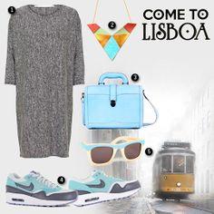 Baleeblu-_-Dressed-for-success-_-Lisboa