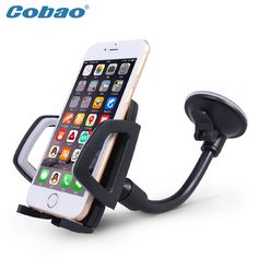 Like and Share if you want this  Universal Car Mobile Phone Holder windshield mount Long Arm For IPhone 5s 6 6s For Xiaomi LG G3 G4 Mobile Phone Accessories     Tag a friend who would love this!     FREE Shipping Worldwide     Get it here ---> https://shoppingafter.com/products/universal-car-mobile-phone-holder-windshield-mount-long-arm-for-iphone-5s-6-6s-for-xiaomi-lg-g3-g4-mobile-phone-accessories/