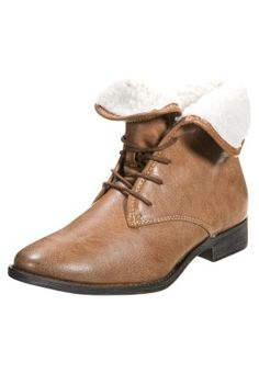 these boots might be cute this winter #boots #zalando #onlineshopping