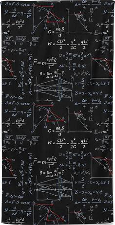 17 Ideas wallpaper iphone simple dark flower for 2019 Mobile Wallpaper, Iphone Wallpaper Black, Math Wallpaper, Phone Screen Wallpaper, Wallpaper Space, Trendy Wallpaper, Tumblr Wallpaper, Animal Wallpaper, Cellphone Wallpaper