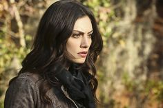 The Originals' season 2, episode 13 recap: Forgiving family