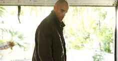 """Absorbing Man Returns In New """"Agents of SHIELD"""" Photos - May, Bobbi, Mack and Lance find more than they bargained for in new photos from the show's upcoming episode, """"The Inside Man."""""""