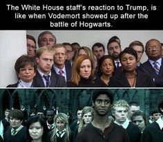 "Harry Potter Lord Voldemort is one of the most powerful and appall villains in the history of books and film. These ""Top 25 Harry Potter Memes Voldemort"" so funny.Read out these ""Top 25 Harry Potter Memes Voldemort"" for more update. Memes Humor, Funny Memes, Funny Quotes, Funniest Memes, Hogwarts, Harry Potter Jokes, Harry Potter Fandom, Harry Potter Tumblr Funny, Harry Potter Disney"