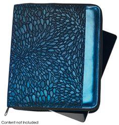 Avon: Metallic Shimmer Tablet Case. $12.99