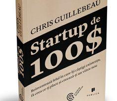 Carti pentru antreprenori de succes http://www.profit360.ro/pastila-de-business/carti-pentru-antreprenori-de-succes
