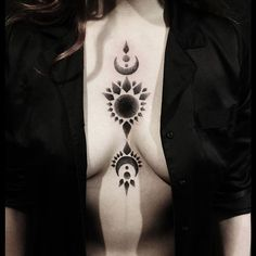 ⠀  Contact via Blackmantra.ink@gmail.com .⠀  .⠀  .⠀  ⠀  #blackhandnomad #meatshoptattoo #blackmatter #tattoo #tattoos #tattooing #dotwork #dotworktattoo @tattoofilter #tattoofilter @blackworkers_tattoo #blackworkssubmission @black_tattooink #blacktattooink @blacktattooing #btattooing @tattoo.workers @tattooartistmagazine #tattooartistmagazing @blacktattooart #blacktattooart @blacktattoomag #blacktattoomag @onlyblacktatto...