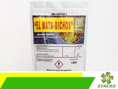 BOLSAS PARA EMPAQUE. Los empaques flexibles de Syncro son ideales para contener y proteger productos como insecticidas u otros que se utilicen en la industria agrícola, ya que no solamente los mantienen en perfectas condiciones y evitan filtraciones, sino también son muy prácticos de transportar y utilizar. Le invitamos a conocer más ventajas de nuestros empaques, a través de nuestra página en internet www.syncrousa.com. #bolsasparaempaques Stand Up, Monopoly, Pouch, Internet, Cape Clothing, Shape, Getting To Know, Products, Bags