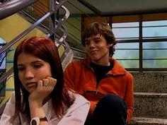Benjamin Rojas, Netflix Time, Rachel Berry, Couple Goals, Windbreaker, Couples, Memes, Ships, Beautiful