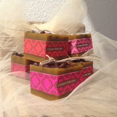 CHAMA POR MIM  velas de cera de abelha  Lembranças para dias especiais  Casamentos e baptizados