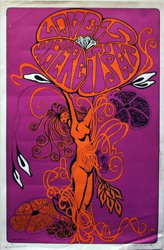 Love is where it's at, Nancy Corner, Gary Steindler, 1967. Yes. It is true.