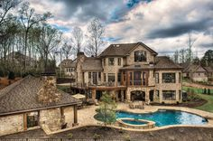 Milestone Custom Homes | Custom Home Builders | Greenville, Spartanburg, Anderson SC  #JennyKnowsGreenvilleSCRealEstate #JennyRogersTesner   #GreenvilleSC