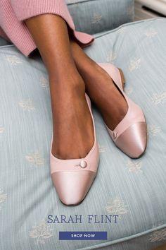 Shoe Boots, Shoes Sandals, Dress Shoes, Heels, Cute Shoes, Me Too Shoes, Fashion Shoes, Fashion Accessories, Travel Wardrobe