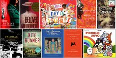 Banned Books Week Roundup 2015. Recently banned and challenged books in US libraries and elsewhere. #BannedBooksWeek