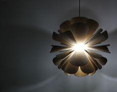 somptueuse #suspension #luminaire