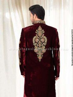 royal-embroidery-work-designer-sherwani-SH87