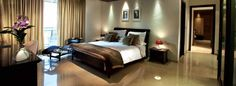Hiranandani Fortune City is very fresh launch by Hiranandani Group in Mumbai. Apartments here are very big Amenities and best comfort of life.