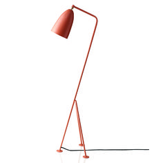 Grasshopper Floor Lamp | Greta Grossman | GUBI | SUITE NY