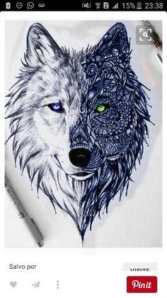 Ótima opção de tatto