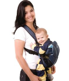 Um Blog para mães que desejam voltar à forma no pós-parto (normal ou cesariana) depois da gravidez.