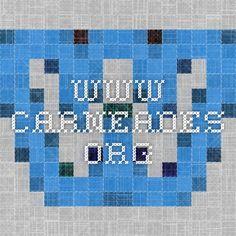 www.carneades.org