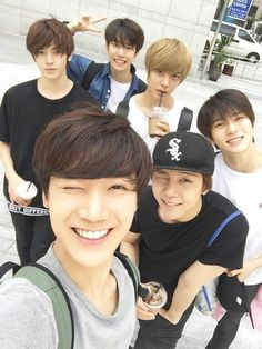 Image discovered by vi. Find images and videos about kpop, nct and taeyong on We Heart It - the app to get lost in what you love. Nct Johnny, Johnny Seo, Winwin, Nct 127, Nct Yuta, Jaehyun Nct, Nct Taeyong, Kim Jongin, Kyungsoo