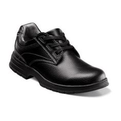 Born 2 Impress Holiday Gift Guide-Florsheim Kids Shoes for a Stylish Holiday Season!