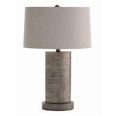 Arteriors Home Sona Oval Lamp 49632-967